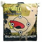 Morrell Super Duper Field Point Bag Archery Target for Compound Bows Crossbows