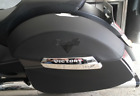 Victory Cross Country Saddlebag Cover