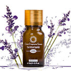 Ultra Brightening Spotless Natural Oil Lavender Essence Skin Care Acne Remove