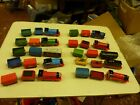 TRACKMASTER / F/PRICE REVOLUTION THOMAS TANK ENGINE  BATTERY TOY TRAIN NO PACKET