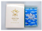 Very Rare Sanrio Hello Kitty Playng Cards 25th NEW Japan Free Shipping