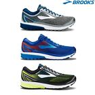 Brooks GHOST 10 scarpe ginnastica trail running uomo neutral a3 110257