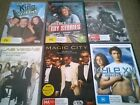 TV series and movies from $1.20 $1.2 AUD on eBay