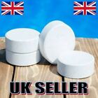 Chlorine Tablets 20g Multi function 5 in 1 For Hot Tubs And Spas Free P&P
