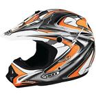 GMAX Helmet Liner for GM46X-1 #