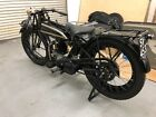1925+Other+Makes+Rudge+4+speed+4+valve