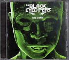 The Black Eyed Peas~The E.N.D Energy Never Dies~CD~LIKE NEW~Fast 1st Class Mail