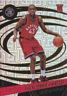 2016-17 Panini Revolution Basketball INFINITE Pick Your Card Rookie DURANT RC