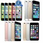 Apple Iphone 6 16gb 64gb Smartphone Factory Unlocked Sim Free Mobile Ios
