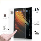Matte Screen Protector Shield Film For Lenovo Yoga Book IdeaTab/Tab 3 10/TB-7703