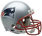 New England Patriots Color Die Cut Vinyl Decal Sticker You Choose Size cornhole on eBay