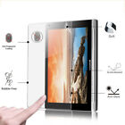 Screen Matte Film For Lenovo B6000 TB3-X70F/Yoga Tab 3 Plus /Yoga 5 Pro/Yoga 910