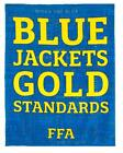 FFA® Fleece Blanket image