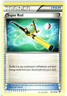 Super Rod - 149/162 - Uncommon NM-Mint BREAKThrough Pokemon Card
