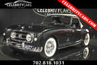 1952+Nash+Healey+Cabriolet+%22America%27s+first+post%2Dwar+sports+car%22