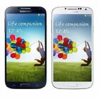 Samsung Galaxy S4 I337 16GB AT&amp;T Unlocked Android Smartphone  <br/> USA Seller - No Contract Required - Free Fast Shipping!