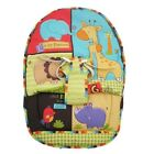 Fisher Price BOUNCER Replacement Seat Pad / Cushion or Infant Support Insert
