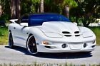 1999+Pontiac+Trans+Am+Firebird+WS6+FULL+CUSTOM+RACE+%2F+SHOW+CAR