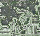 59.5 Acre Waterfront Land Near Gainesville FL Foreclosure Opportunity Sale!