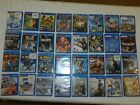 Nice Selection of Sony Playstation PS Vita Games - You Choose 1 Game Complete !!
