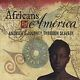 Africans in America Songs from PBS series CD