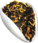 Coconut Chai Loose Leaf Tea