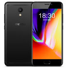 "Meizu M6 Meilan 6 Smartphone Android 7.0 MTK6750 Octa Core 5.2"" 16G/32G Touch ID"