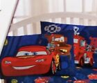 Dinsey Cars Pillow Case