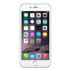 Apple iPhone 6S 16GB 64GB Factory UNLOCKED PHONE GSM (AT&T )Smartphone 4G LTE