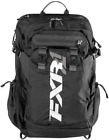 FXR Ride Pack Adult Storable Shell Backpack