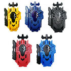 Beyblade Burst Battle Fight Rapidity Ripcord LR Super Z String Launcher Ripper