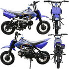 70cc Kid Dirt Bike 4 Stroke Kid CRF Style Dirt Bike H01 DB70