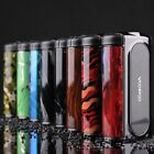 Authentic 200W VOOPOO Vmate TC Box with Updated Chip Max 200W Huge Power