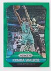 2015-16 Panini Prizm Basketball GREEN #201-400 Pick Rookie RC TOWNS PORZINGIS