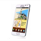 """5.3"""" Unlocked Samsung Galaxy Note N7000 16GB Android Mobile Smartphone Phone UK"""