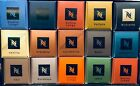 NESPRESSO Capsules Pods Coffee GENUINE - Choose your flavour and quantity