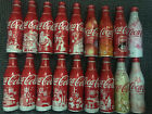 Coca-Cola COKE Japan bottle Osaka TOKUGAWA Nara SUZUKA One Piece JAL Ishin AIZU+ $9.99  on eBay