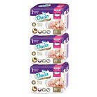 Keine Pampers, Windeln Dada Care Little One New Born Gr.1  2-5 kg 26-156Stück
