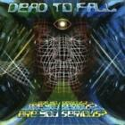 DEAD TO FALL: ARE YOU SERIOUS? (CD)