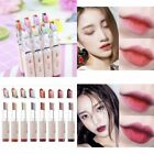 Korean Bite Lipstick Moisturzing Nourishing V Cutting Two Tone Lipstick Balm Lip