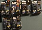 Hasbro Star Wars The Clone Wars Action Figure Assortment $19.0 USD on eBay