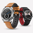 "Huawei HONOR Watch Spell Smart Watch 1.2"" AMOLED pith rate fitness tracker"