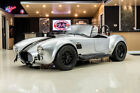 1965+Shelby+Cobra+Backdraft
