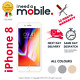 Apple iPhone 8 - 64GB - 256GB - Unlocked - All Networks - Various Colours picture