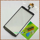 "For Oukitel K10000 5.5"" LCD Display Assembly &Touch Screen Digitizer Glass Lens"
