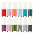 [INNISFREE] Real Color Nail 6ml