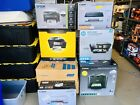 LOT OF 40 VARIETIES ALL IN ONE ( Coppy, Scan, Fax And Printer) LOCAL PICKUP ONL