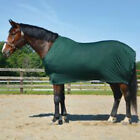 Внешний вид - Full Body Stretchy Horse Blanket
