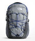 THE NORTH FACE Borealis Backpack, ALL COLORS, One Size