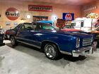 1976+Chevrolet+Monte+Carlo+LANDAU%2C+HD+VIDEO%2C+NO+RESERVE%21%21